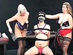 Mature woman extreme thraldom in naughty xxx scenes