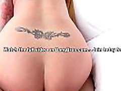BANGBROS - Angel Vain and Liz Get Their xxx amerikan vix Asses Hammered With Dick On bbw for the small man Parade