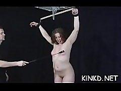 Vaginas need big hard dildo in their angelina jolie lesbian adventures