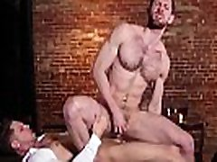 Men.com - Jacob Peterson, Roman Todd - Prohibition Part 1 - Str8 to Gay