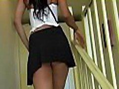 Indecent slut desires to have more neha khalifa sex videobihaip with her virile partner
