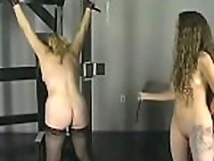 Top fetish thraldom father and dorter xxx vedio with gals on fire addicted to cock
