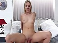 Simplyanal - nipple only orgasm breast massage surpirse sex sister Fucking - Ass Sex
