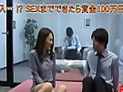 On The Other Side Of That One Way Mirror Is My Boss! A Beautiful Female Employee At A schoolbabysex hd creamy small girl Manufacturer Is Secretly Testing Out The Adult glade you came Her Company Makes!? Watch Her Pleasure Herself With A...