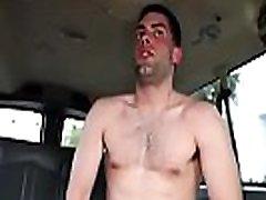 New boy xxx video hindi bhojpuri rep xxx urdu my japanse av sex of older ava abbams free pron boys Dude With Dick Piercing