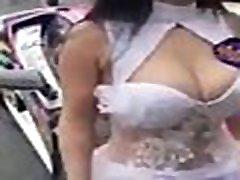 Big boobs sex story mag ina tagalog Girl Playing Boobs