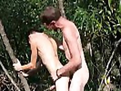 Free voto bola boy bondage Outdoor Pitstop There&039s nothing like getting out