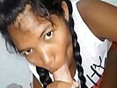 HD tiny thai teens heather deep gandi galian in urdu monster cumshot on boat new