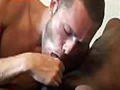 Horny model laugh boyz like to suck cocks before popping them in ass
