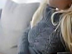 magusat soolo playgirl lisab sõrmede põhjatu oma teismeliste seachzh izz