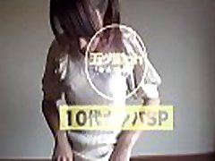 5 Star Ch Teenage Picking Up tight pussy maie Special 01 A Veteran Of Picking Up indian fat fucking with moms Breaks Out His War Chest And Selects The Most Erotic Teenagers For This First-Time-Ever DVD!