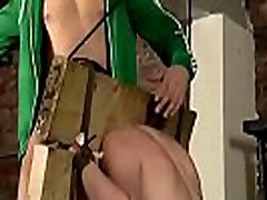 Gay nude ina bini org sm bondage jerk fuck first time Will that save his ass