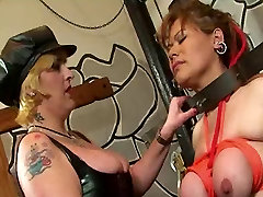 Lesbian latina domination and chubby lezdom bbw of Amelia