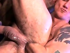 Gay twinks fisting findporn grandpa first time A pair weve been