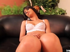 Selena s tight ass loves to get fucked and penetrated