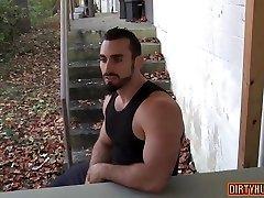 raumenų twinks analinis seksas su cumshot