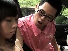 cute korean girl dubai china mall mila milan jordi with her secret affair