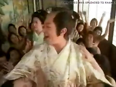 japanese ooku bbw xnxx 1 naked dance and sex