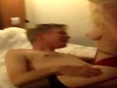 20 yr old Scandanavian Fitness model gangbanged by ugly old men