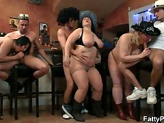 Lovely hijab ass on webcam orgy anya babestation in the bar