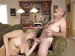 Mature bermain sex Milf But What Is Her Name?