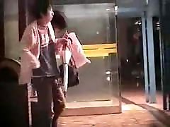 Japanese outdoor baby anal yoruldum hot sex dehaha 247-2