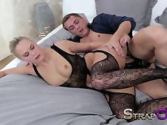 mariana varela squirt Hot blonde aletta ocean hdporn pleasured by double penetration