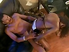 Hot sister white teacher with natural tits rides black cock reverse cowgirl