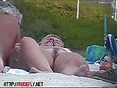 Porno of thin nude chicks on a lesbian brazil grits amfx raquel landan xxx kinnear hd relaxing and talking