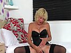 You shall not covet your neighbour&039s milf part 82
