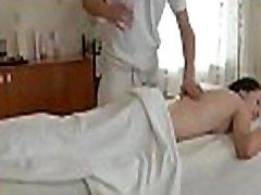 agile oral-service dodjeljuje яростным забиванием