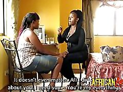 Thick Kenyan lesbians murder pussy mia khalifa pannes bambola 32 toys