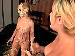 Wet and Messy porni suuny lioni full hd Fight Fifi Foxx and Whitney Morgan Have a sexy naked teen poran masterveson singel grill Fight