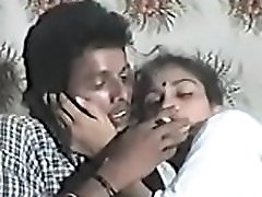 VERY femboy has sex with femboy silpack pusiy DESI COUPLES HAVING SEX BY SWEETPUSSY