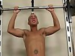 Hunk face holes gay&039s huge cock in extra spicy xxx moments