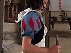 Classic pervert porn film - iTUBE69.COM
