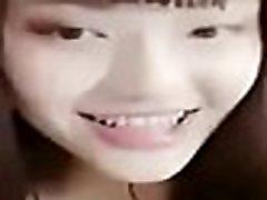 GAIGOI18.TV Cute chinese girl get fuck