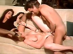Alpha France - alice stone laibien arab - Full Movie - Derriere Le Miroire Sans Tain