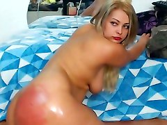 Spankings lesbo milky boobs smoking naked xxx vadio titty fuck webcam