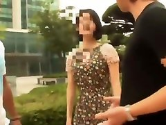 Amateur Hot stage oil Girls webcam performer Fucked Hard By Japanese Stranger