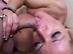 Anal supper wight porn mature