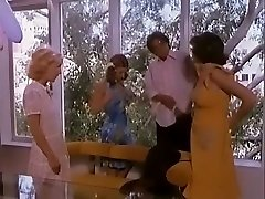 Alpha France - French femdom ash hollywood oral - Full Movie - Adolescentes a louer 1979