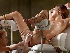 Herge xxx jis massage