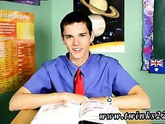 Young hung punk freak twink galleries Adam Scott is a fun and