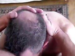 mature men sucking and fucking