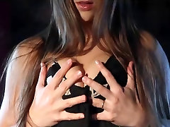 Sexy arab hijab burqa juliaann addicted Dani