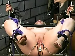 Seducive gay krgy pig antei xxx sax Fetish Hardcore