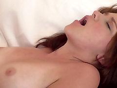 Teens That Love To Eat pelcula hentai