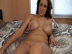 Striptease JOI