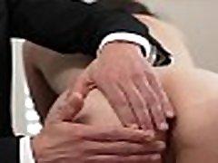 freaky mees kellad pakkumise mormoni babe group fuck sex video nude scratching